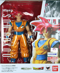 Dragonball-Z-SH-Figuarts-SUPER-SAIYAN-GOD-GOKU-ACTION-FIGURE-DBZ-Super