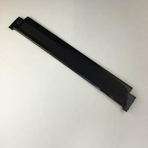 Dell Laptop G584T Hinge Cover Inspiron 1750