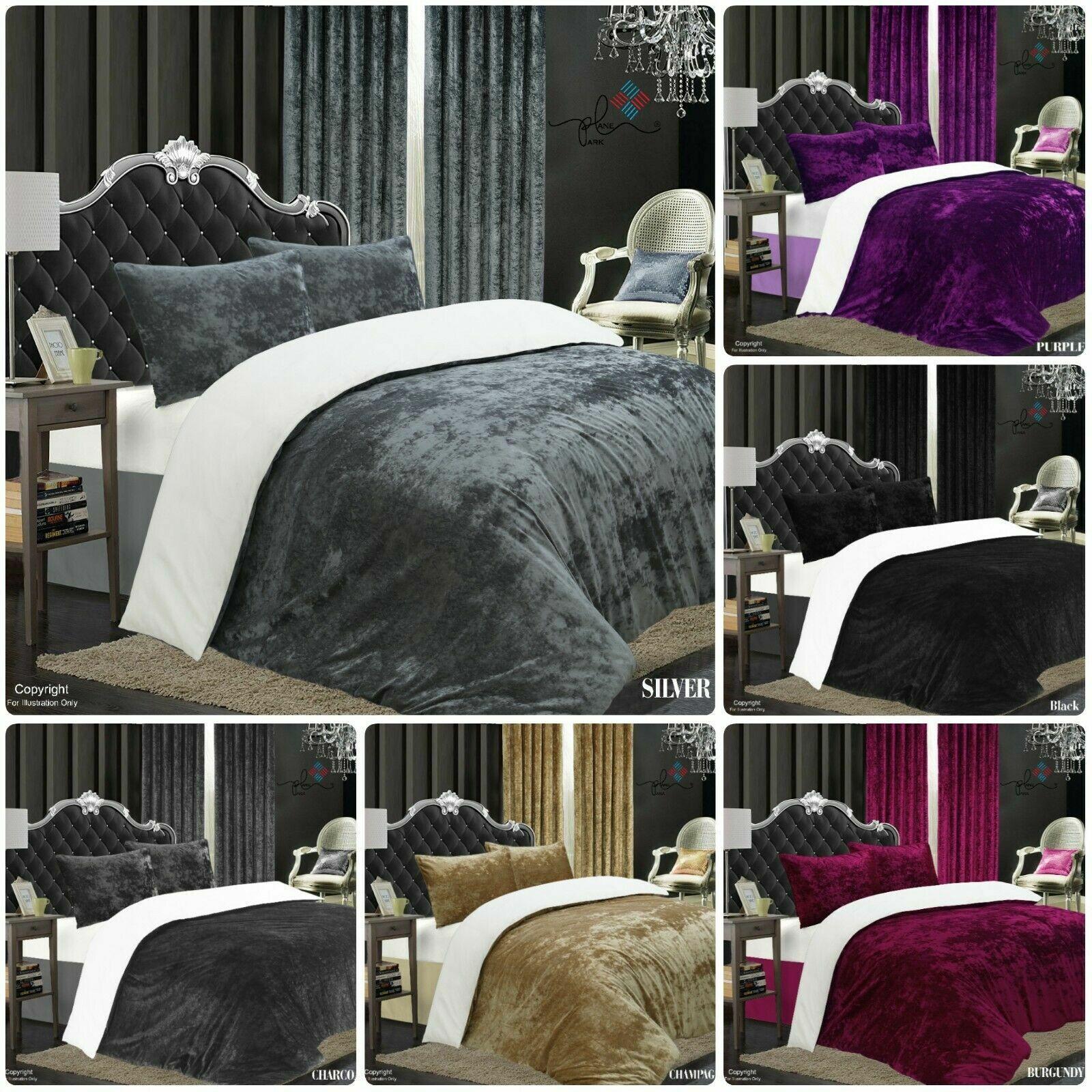 Bedding Eleanor Bedding Set Duvet Cover Pillowcase Luxury Single Double Super King Size Home Furniture Diy Tohoku Morinagamilk Co Jp