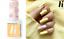 miniatura 137 - HI HYBRID UV LED Gel Polish Semilac Base Extend Top No Wipe Colors 099-431 IT