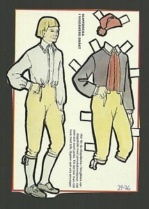 Male-Costume-from-Vingakers-Sweden-Vintage-Swedish-Paper-Doll
