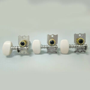Set-6-Chiave-Meccanica-Metallo-Plastica-per-Chitarra-Acustica-Classica-ae3d