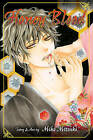 Honey Blood: 2 by Miko Mitsuki (Paperback, 2015)