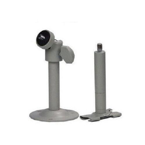 DSC-B009C Universal Adjustable Pan Tilt Video Camera Mounting Bracket