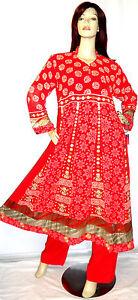 Shalwar Kameez Salwar Pakistani Indian Designer Black Stitched 3pc Sari Hijab 12