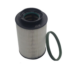 Details about Fuel Filter Replace Mann For VW Mk5 Fuel Filter 2-hole on kia sportage fuel filter, vw jetta fuel rail, nissan sunny fuel filter, mazda 6 fuel filter, vw jetta air filter, jaguar x type fuel filter, suzuki swift fuel filter, vw jetta pollen filter, vw jetta fuel system, audi a6 fuel filter, vw jetta cabin filter, land rover discovery fuel filter, porsche cayenne fuel filter, honda prelude fuel filter, saab 900 fuel filter, honda accord fuel filter, 2007 jetta fuel filter, toyota mr2 fuel filter, 2002 jetta fuel filter, vw diesel fuel filter,