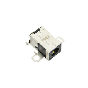 DC-IN-Power-Jack-Charging-Port-Lenovo-Ideapad-110-15IBR-510-15IKB-310-15ABR-SK01
