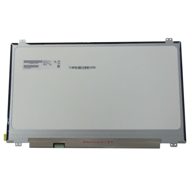 "1600x900 ACER Aspire 7745g display a LED MATT 17,3/"" HD"