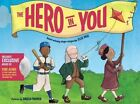 The Hero in You by Ellis Paul 9780807532393 (mixed Media Product 2014)