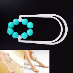 fashion-handle-cell-roller-massager-slimming-body-leg-fat-cellulite-controlFT