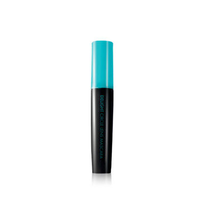 [TONYMOLY]  Delight Circle Lens Mascara 8.5g / Korea cosmetics