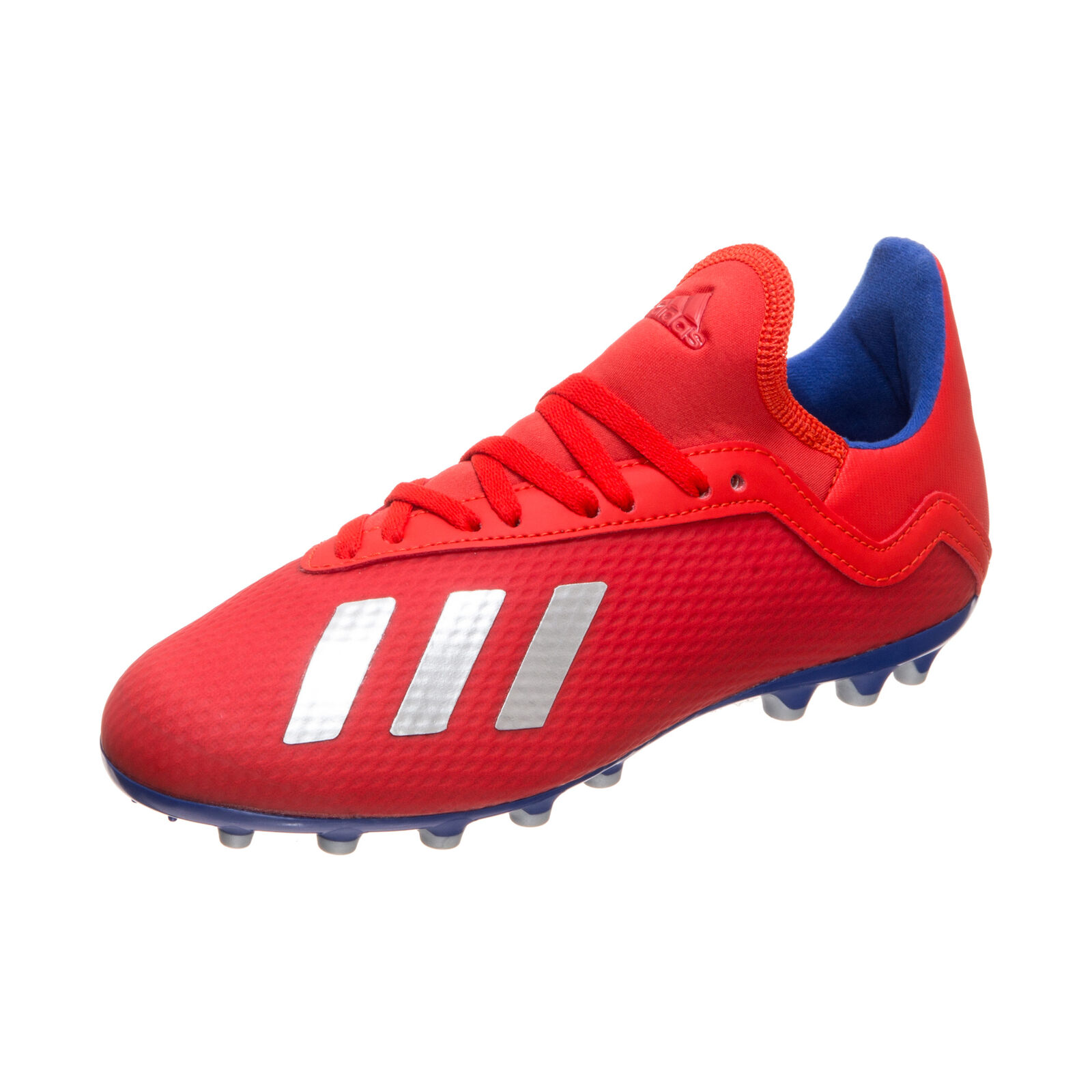 Adidas Performance X 18.3 18.3 18.3 AG Fußballschuh Kinder NEU f6a4d8