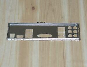 new-Dell-XPS-8300-Vostro-460-I-O-Shield-Backplate