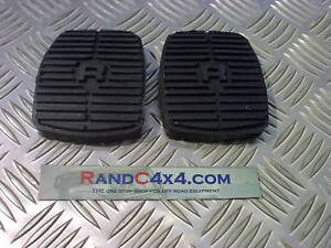 Land-rover-discovery-brake-clutch-pedal-rubbers-575818