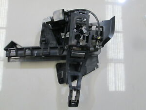 GENUINE-2006-FORD-FOCUS-2005-09-LS-LX-2L-AUTO-RIGHT-REAR-DOOR-LOCK
