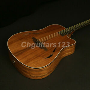 41In-Electric-Acoustic-Guitar-With-Pickups-Spruce-Top-and-Walnut-Backside