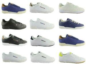 Billig Preis Reebok DamenHerren Classic Leather Pg Sneaker