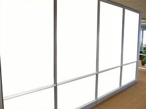 diy diy materials windows window accessories w. Black Bedroom Furniture Sets. Home Design Ideas
