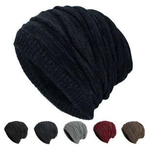 Cappello-Invernale-Uomo-Donna-Berretto-Cuffia-Inverno-5-Colori-Winter-Mode-2020