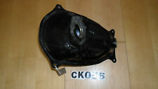 "Fuel / Petrol Tank Assembly-Honda WW125 ""PCX125"" 2011 #CK055"