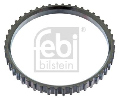 S70 850,Nissan S80 V70 ABS Reluctor Ring for Volvo C30 C70 XC90 XC70 S60