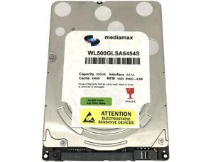 New-500GB-64MB-Cache-5400RPM-SATA-III-6-0Gb-s-7mm-2-5-034-Notebook-Hard-Drive