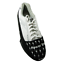 1-New-Brunswick-Power-Step-Traction-Sole-for-non-sliding-Bowling-Shoes-Medium thumbnail 1