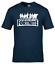 miniature 6 - Fortnite Inspired Kids T-Shirt Boys Girls Gamer Gaming Tee Top