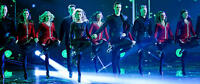 Riverdance Kitchener