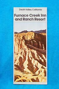 Furnace-Creek-Inn-and-Ranch-Resort-Death-Valley
