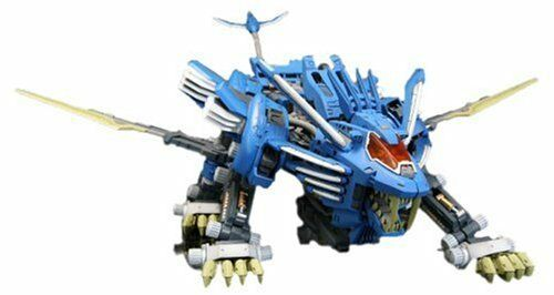 NEW ZOIDS blade liger 1 72 scale plastic kit Airmail from JAPAN F S