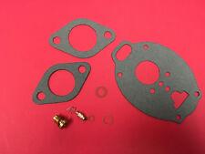 International Tractor Marvel Carburetor Basic Repair Kit 454 464 544 574 656 686