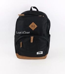 new specials cheap for discount popular stores Details about Olympia USA Element 18'' Laptop Backpack