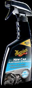 Meguiars-New-Car-Shine-Nettoyant-Plastique-Interieur