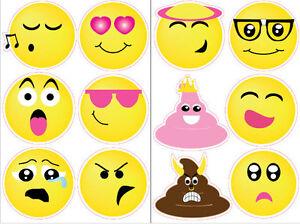 Teen emoji