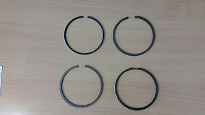 Satz-Kolbenringe-IHC-D155-179-206-239-310-358-DT358-4-Ring-Ausfuehrung