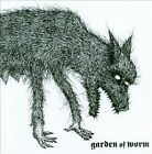 Garden of Worm by Garden of Worm (CD, Aug-2010, Shadow Kingdom Records)