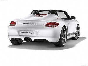 image is loading porsche boxster spyder convertible top 2011 2012 haartz