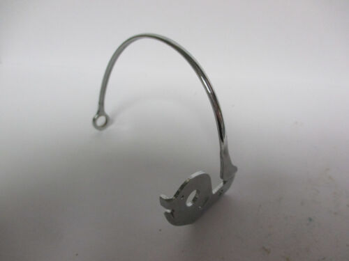 81254 324 524 NEW ABU GARCIA MITCHELL SPINNING REEL PART Bail