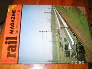 Rail-Magazine-N-50-230H-241A-X2400-Simplon