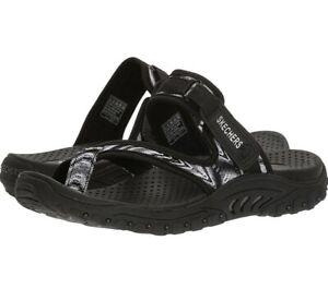 skechers reggae sandals