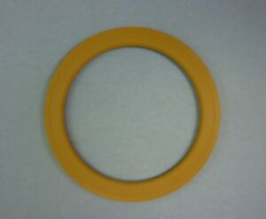 13A2619X012 Ball Seal
