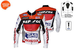 racing-leather-jacket-in-cowhide-leather-motorbike-jacket-any-size-colour