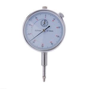 10-0.01mm Micromètre Precision Compteur Dial Indicateur Contact Vertical cSOuESAQ-08142404-488231120