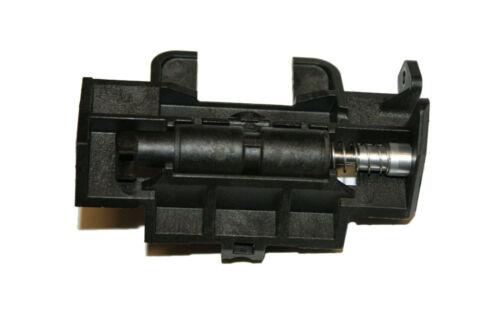 Jura//AEG//Krups pièce de rechange en aluminium prise HotCoffee 1-100 pcs nouveauté//b316