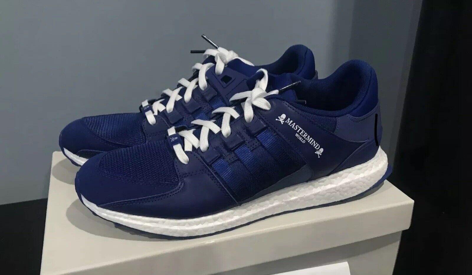 neueste Adidas Originals Jeremy Scott Instinct Hi Gelb