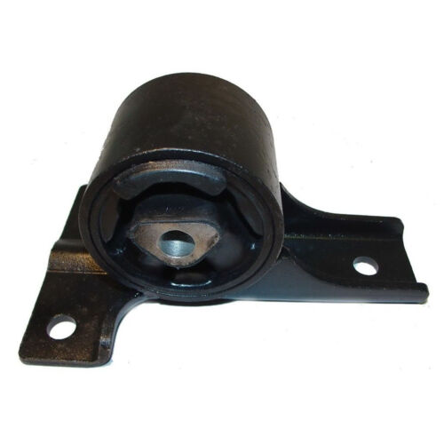 2004-2005 Jeep Liberty 3.7L 3054 For  Transmission Mount