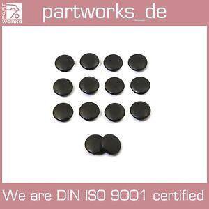 Roba-Porta-Per-Porsche-911-Sc-3-2-924-944-968-Gonna-Tappi-14x