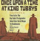 Once Upon a Time at King Tubby's by Various Artists (CD, Mar-2009, Pressure Sounds)
