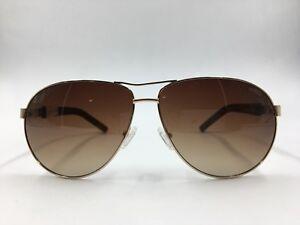 Lunettes-de-soleil-Sunglasses-GUESS-GU-6801-GLD-34-67-13-135